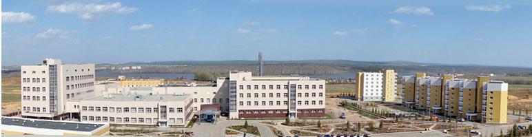 uralskiy-reabilitatsionniy-tsentr